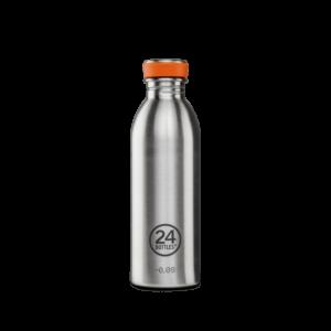 Borraccia urban bottle 500ml 24 bottles