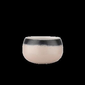 Ciotolina per salsa in ceramica - Amera