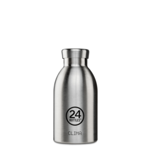 Thermos clima bottle 330ml